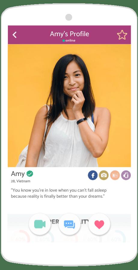 trulyladyboy profile