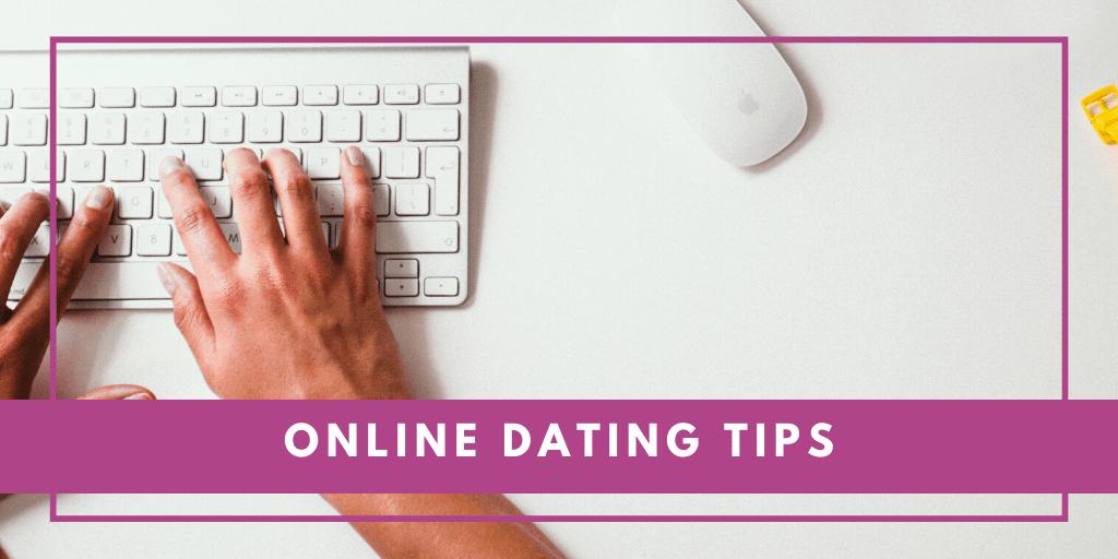 ladyboy dating tips blog title