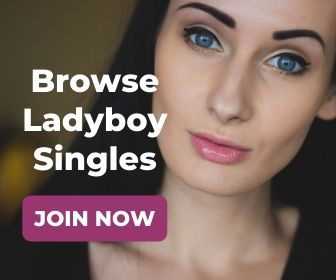 Browse Ladyboy Singles