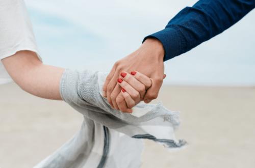 best transgender dating sites